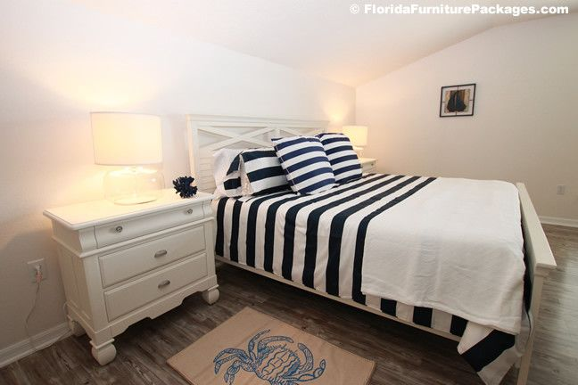 Craigslist Orlando Furniture for a Contemporary Bedroom with a Furniture and Sea Pearl by Florida Furniture Packages