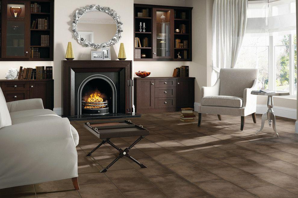 Craigslist Orlando Furniture for a Contemporary Living Room with a Living Room and Living Room by Carpet One Floor & Home