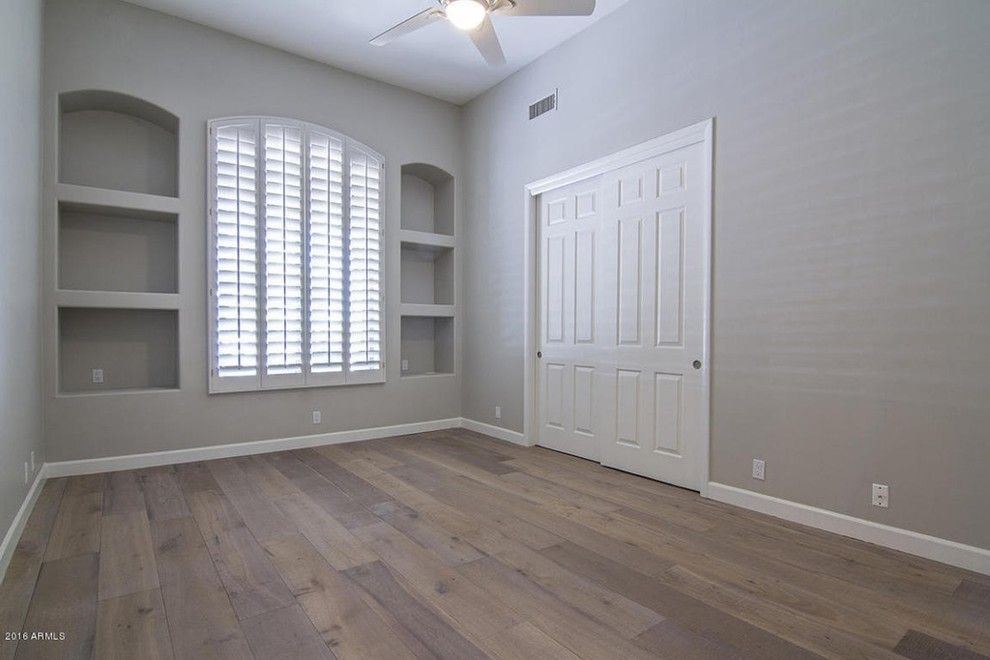 Craigslist Phoenix Furniture for a Transitional Spaces with a Arizona and Transitional Home Phoenix, Az by Staging Furniture/lavish Interiors