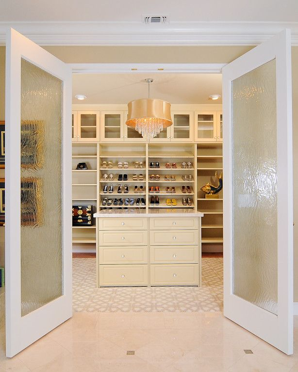 Craigslist Sacramento Furniture for a Traditional Closet with a Vanity and Golden Elegance Living by Kerrie L. Kelly