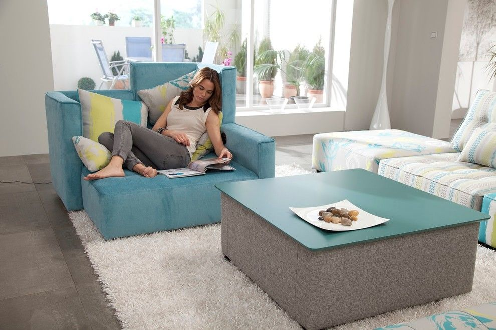 Craigslist San Diego Furniture for a Modern Family Room with a Contemporary Furniture and Myclub Lounge Chair with Bluetooth Surround Sound by Famaliving California by Famaliving California