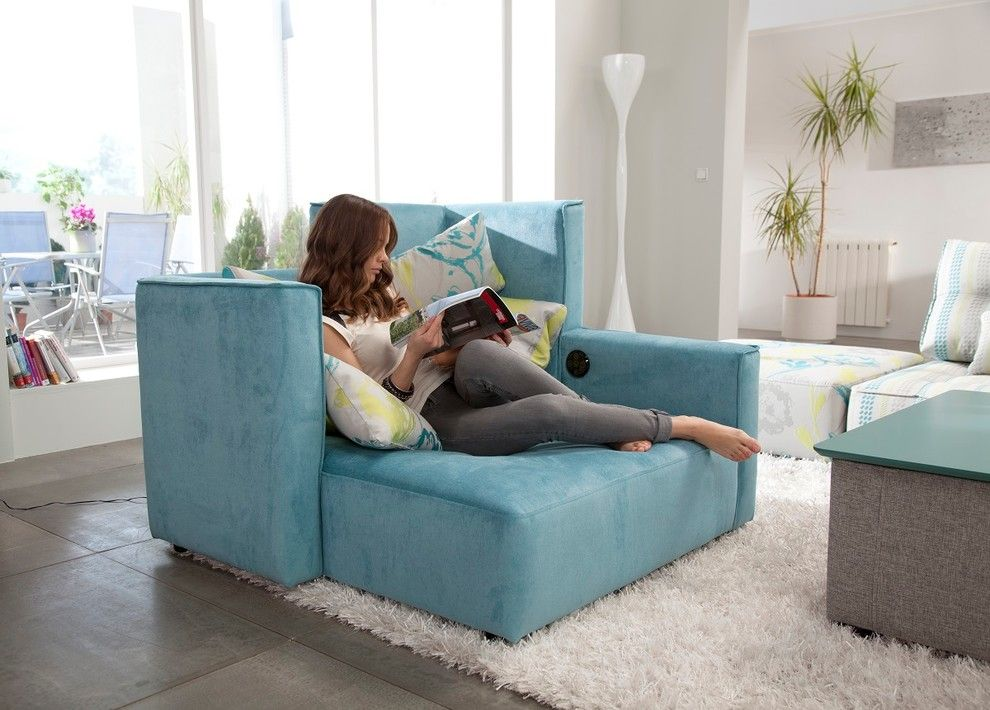 Craigslist San Diego Furniture for a Modern Family Room with a Famaliving and Myclub Lounge Chair with Bluetooth Surround Sound by Famaliving California by Famaliving California