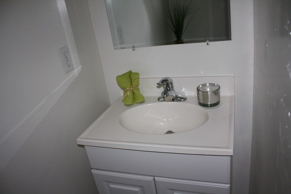 Craigslist San Luis Obispo Ca for a  Bathroom with a Ca and 3113 Rose Ave., San Luis Obispo, Ca by Home Sweet Stage