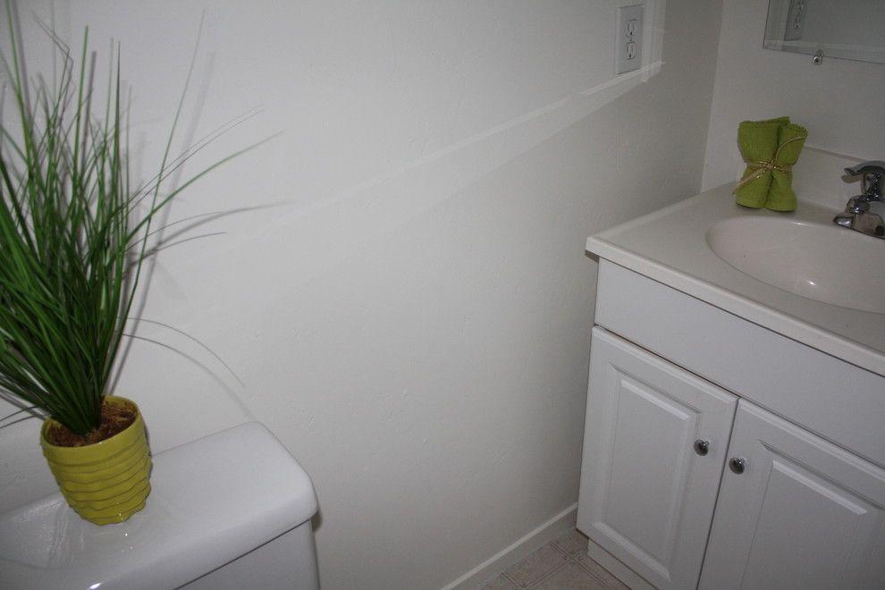 Craigslist San Luis Obispo Ca for a  Bathroom with a San Luis Obispo and 3113 Rose Ave., San Luis Obispo, Ca by Home Sweet Stage