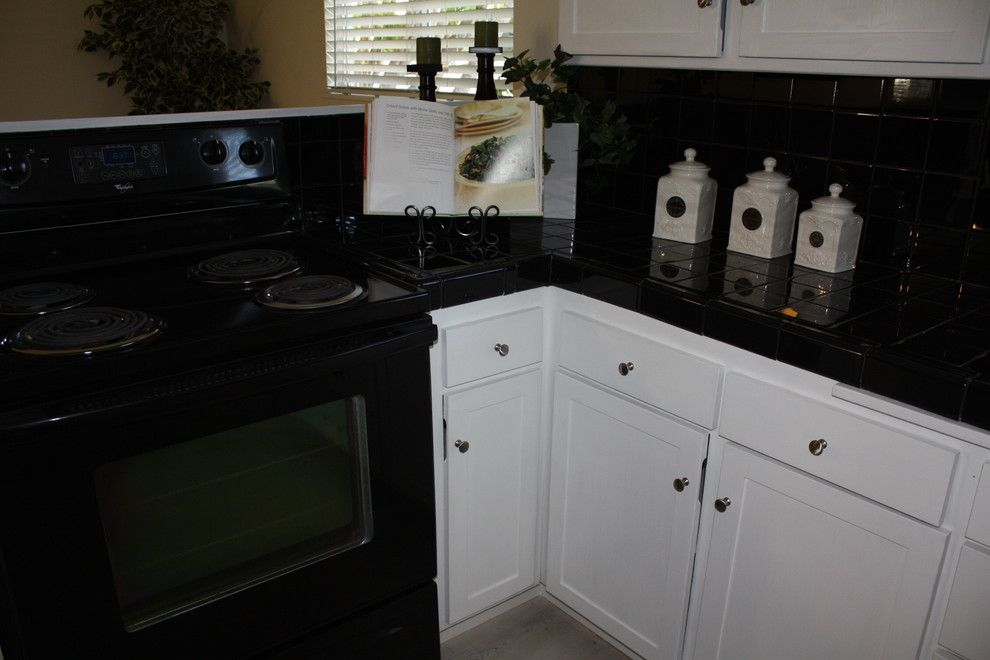 Craigslist San Luis Obispo Ca for a  Kitchen with a San Luis Obispo and 3113 Rose Ave., San Luis Obispo, Ca by Home Sweet Stage