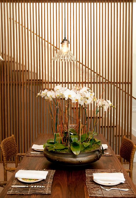 Craigslist Seattle Furniture for a Asian Dining Room with a Asian Inspired and the Handmade House by Sundberg Kennedy Ly Au Young Architects