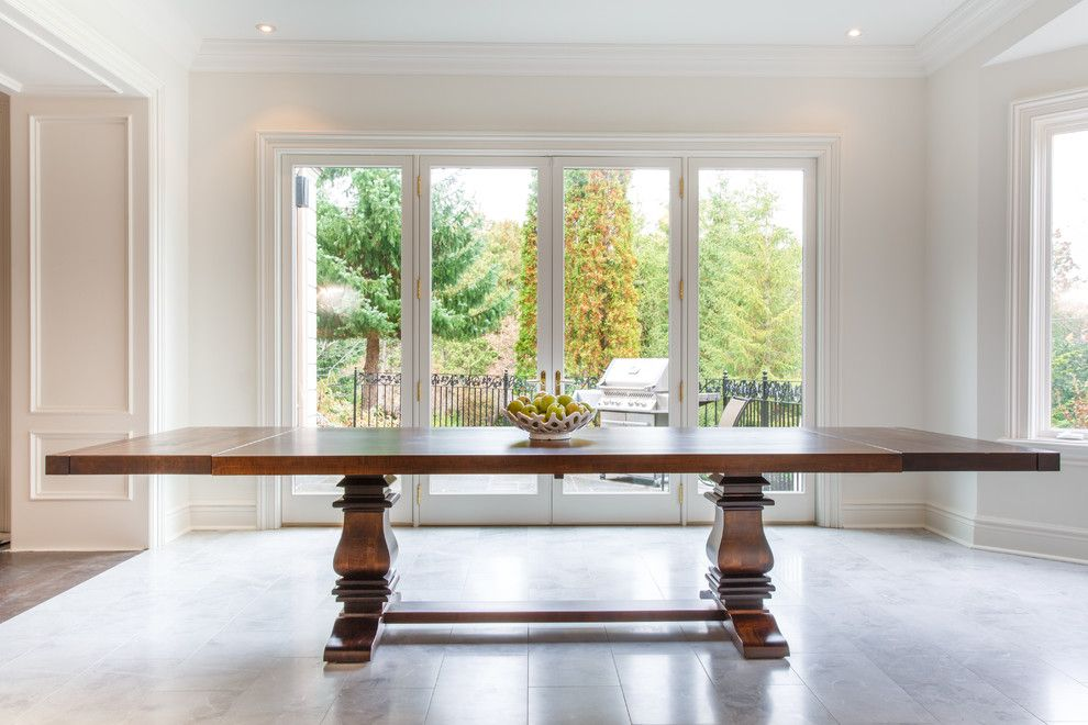 Craigslist Seattle Furniture for a Contemporary Dining Room with a Glass Doors and Woodcraft Furniture by Woodcraft Furniture