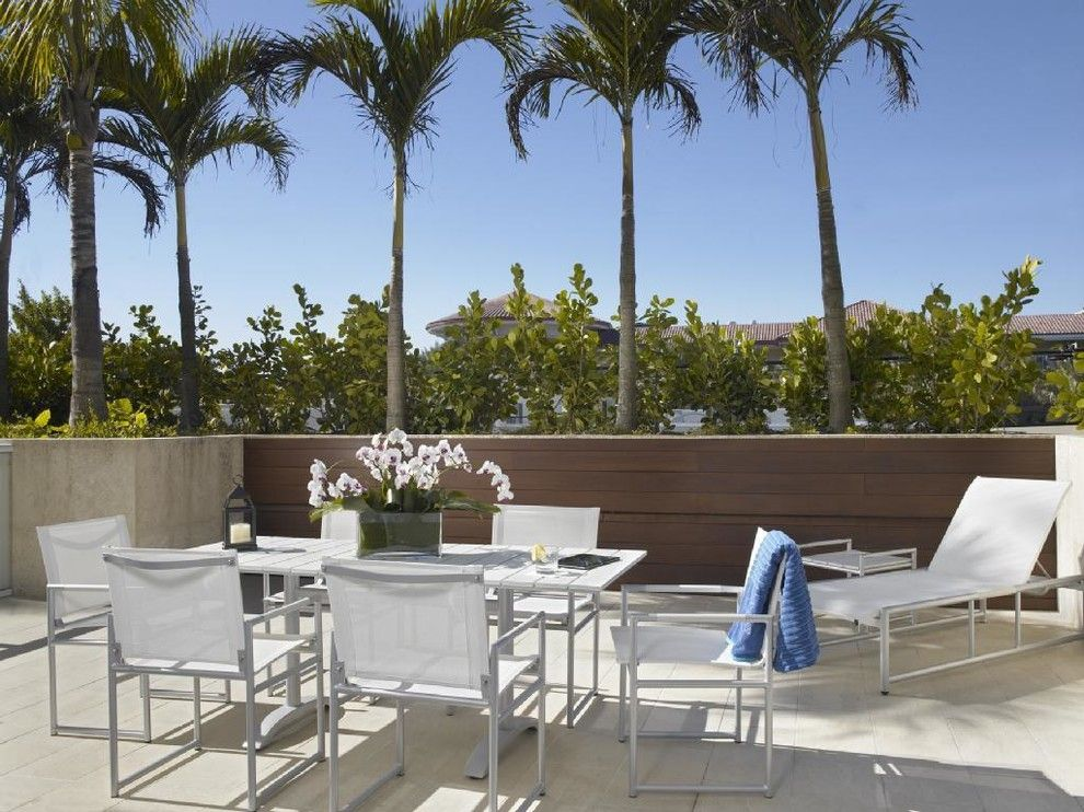 Dorchester Hotel Miami for a  Spaces with a Balcony and Grand Beach Hotel by Source Outdoor