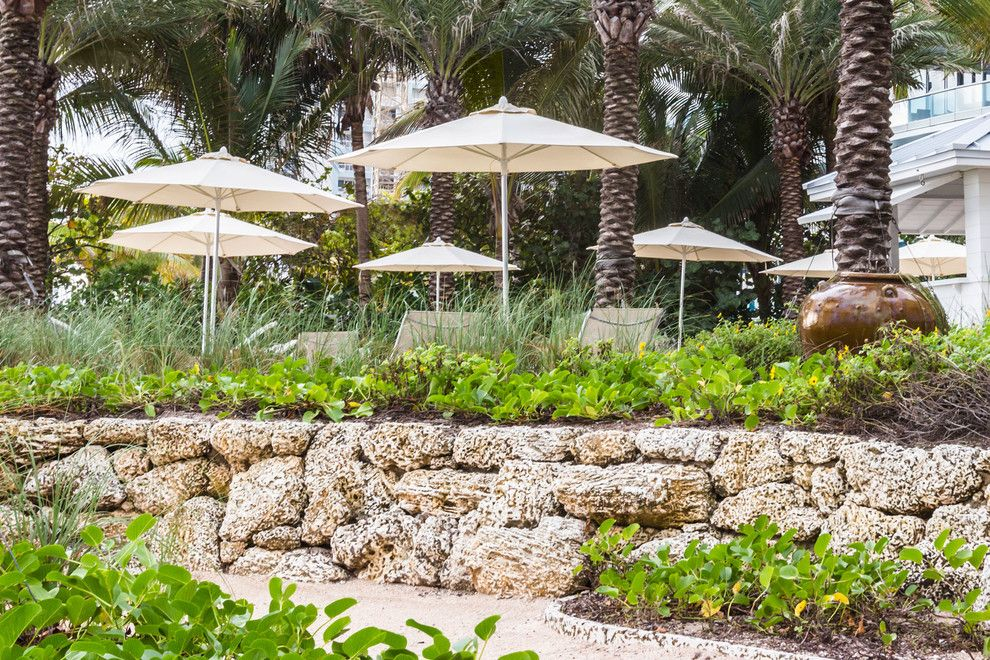 Dorchester Hotel Miami for a  Spaces with a Grand Beach Hotel and Grand Beach Hotel by Source Outdoor