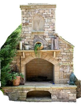 Dover Pools for a Traditional Patio with a Fire Place and Outdoor Fireplace or Fire Pit by Georgia Classic Pool