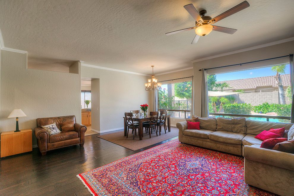 Dr Horton Az for a  Spaces with a Homes in Scottsdale and 5204 E Woodridge Dr, Scottsdale, Az 85254 by Carmen Brodeur   Trillium Properties