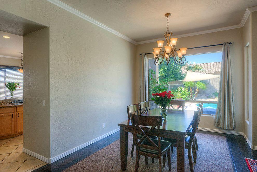 Dr Horton Az for a  Spaces with a Homes in Scottsdale and 5204 E Woodridge Dr, Scottsdale, AZ 85254 by Carmen Brodeur - Trillium Properties