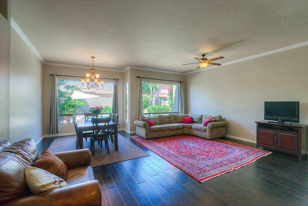 Dr Horton Az for a  Spaces with a Scottsdale Az Homes and 5204 E Woodridge Dr, Scottsdale, Az 85254 by Carmen Brodeur   Trillium Properties