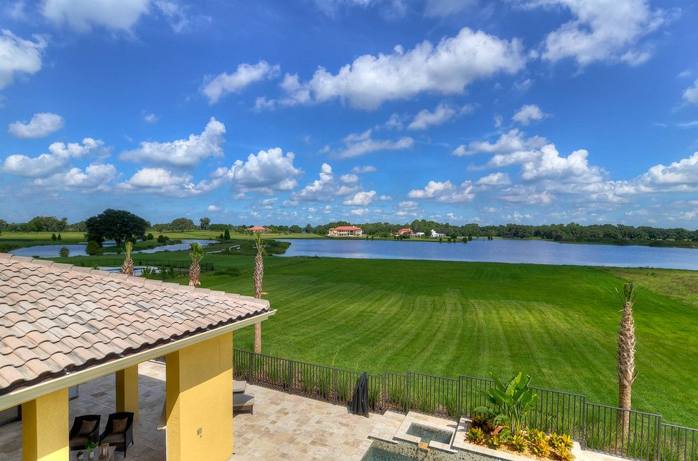 Dr Horton Colorado for a Mediterranean Spaces with a Stonelake Ranch and the Toscana Model at Stonelake Ranch, Thonotosassa by Emerald Homes Tampa