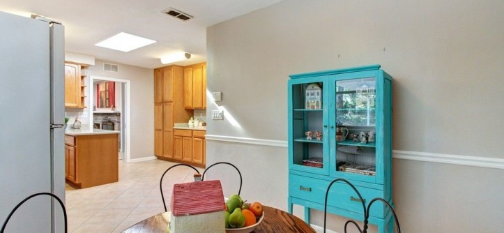 Dr Horton Jacksonville Fl for a  Spaces with a Jacksonville and 8139 Maderia Dr, Jacksonville, FL 32217 by Rave ReViews Home Staging