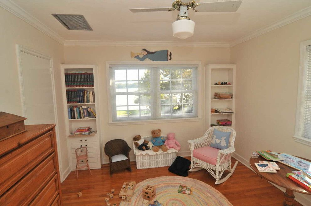 Dr Horton Orlando for a Traditional Bedroom with a Traditional and 2912 Lake Shore Dr ~ Orlando, Fl 32803 by Florida One Real Estate