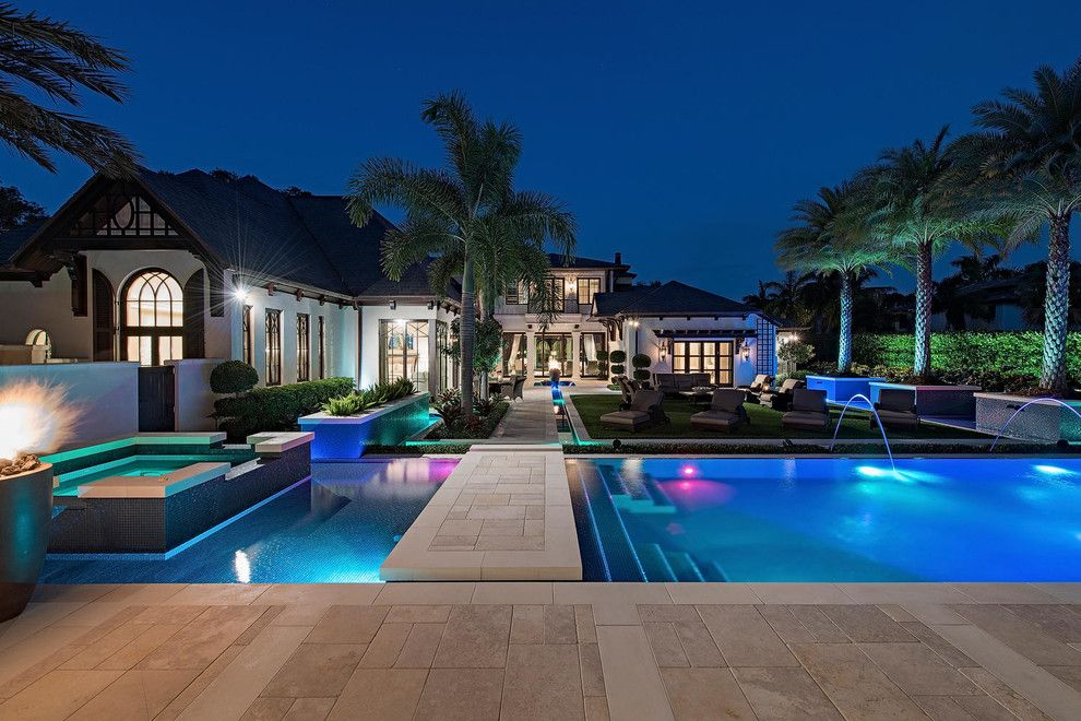 Enterprise Naples Fl for a  Spaces with a Ft Myers and Jackson Custom Pools by Jackson Custom Pools