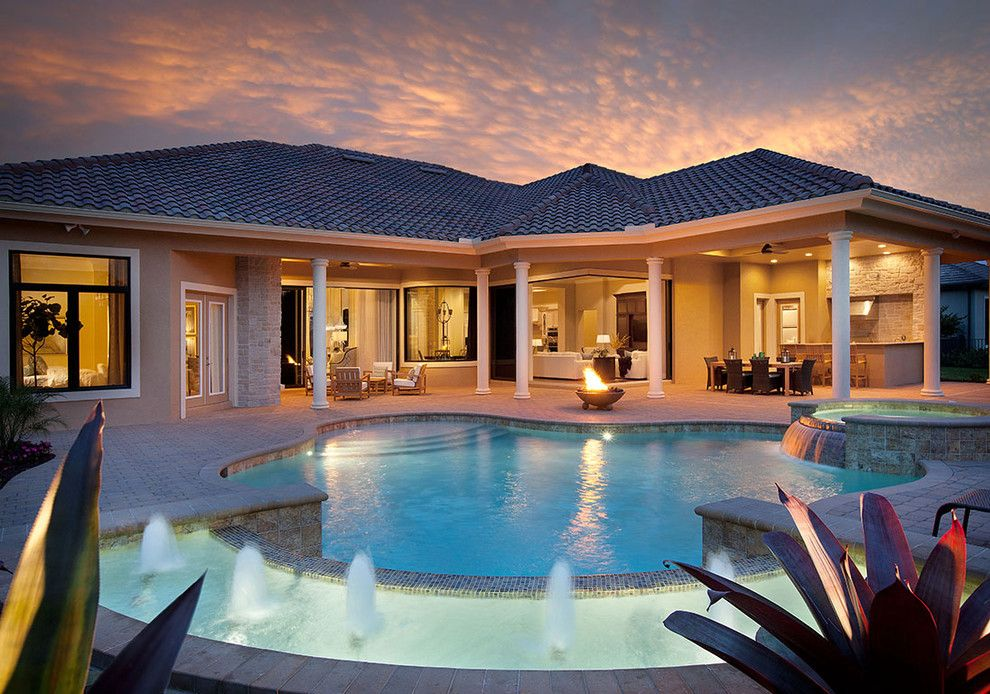 Enterprise Naples Fl for a  Spaces with a South West Florida and Jackson Custom Pools by Jackson Custom Pools
