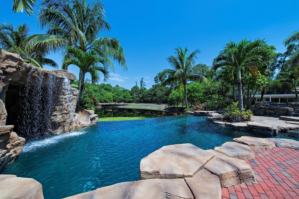 Enterprise Naples Fl for a  Spaces with a Swimming Pool Builder and Jackson Custom Pools by Jackson Custom Pools
