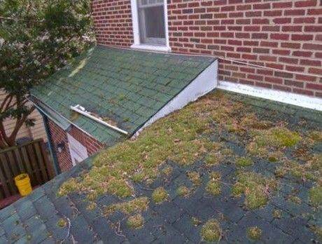 Gaf Timberline Shingles for a Traditional Spaces with a Cheap Roofing and Roof Repair Queens Ny by Purewal Contractors, Inc