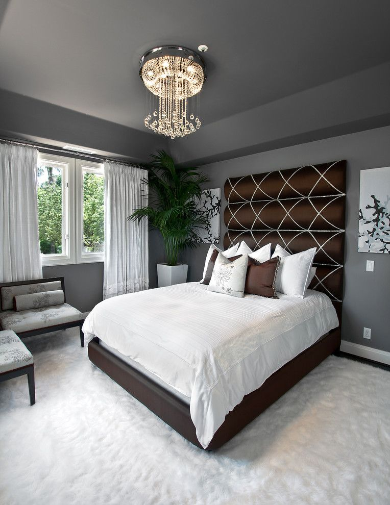 Go.pier1.com for a Transitional Bedroom with a Wall Art and San Juan Capistrano Project by Orange Coast Interior Design