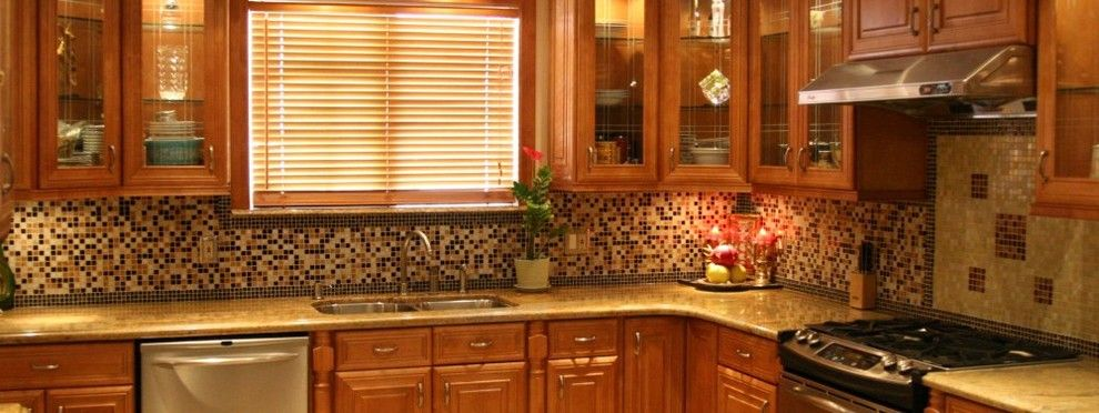 Golden State Lumber for a  Spaces with a  and Our Work by Golden State Marble and Granite Inc
