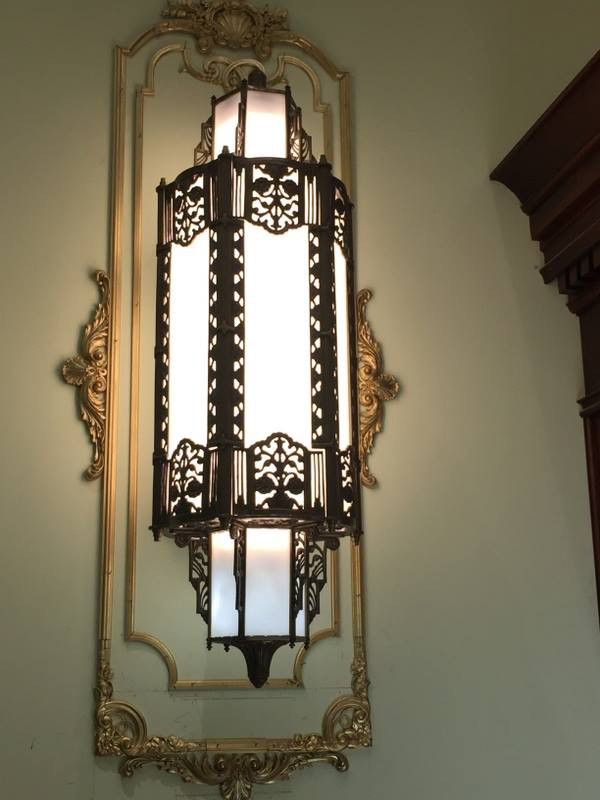 High Tide Charleston Sc for a  Spaces with a Sconce and Walls, Wall Panels & Wall Ornaments by Decorators Supply Corp