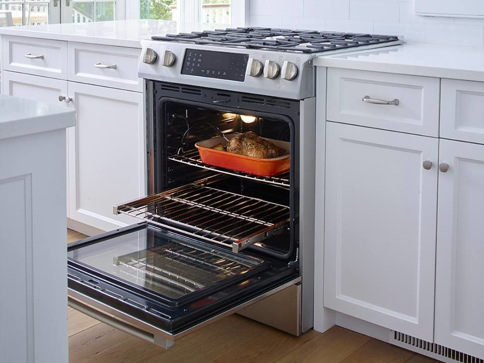 Highline Auto Sales for a Traditional Kitchen with a Kitchen Pantry and Bosch Oven by K&n Sales