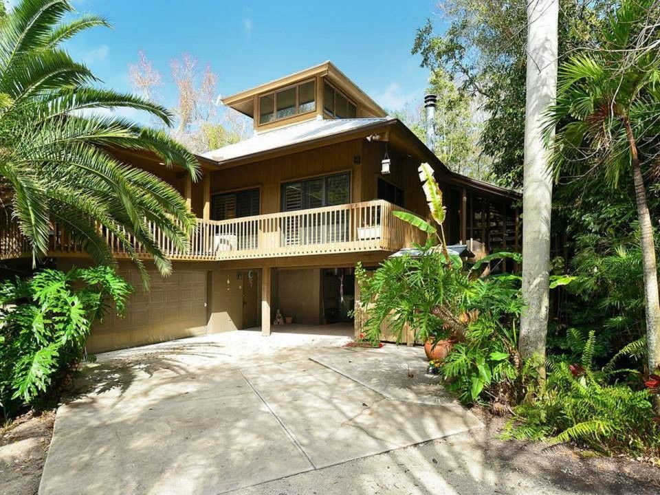 Hindu Temple Tampa for a Eclectic Exterior with a Eclectic and Temple Street by Richard G Allen, Architects, Inc