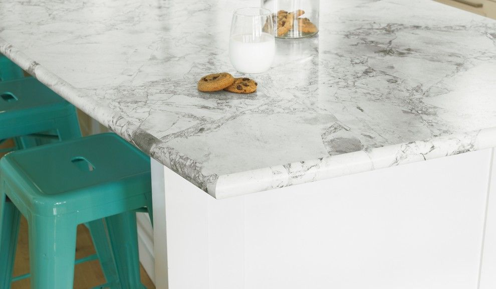 Homedepotess for a  Kitchen with a Kitchen Countertops and  Kitchen by Formica.com