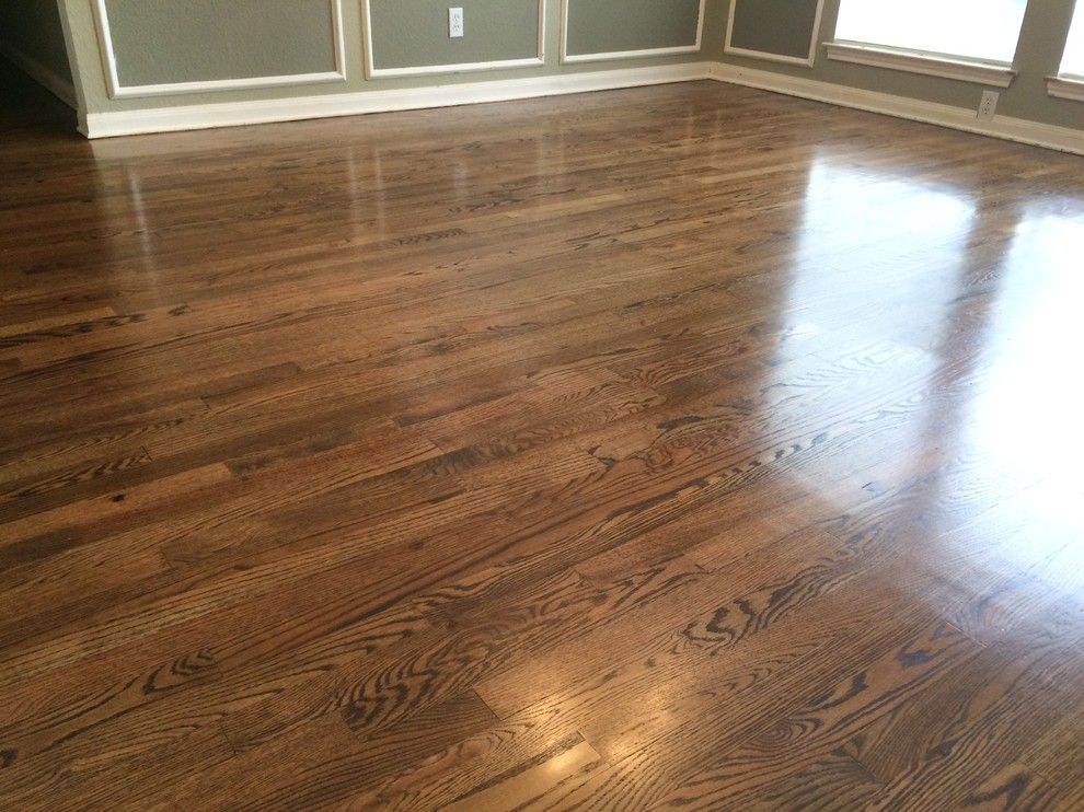 Houston Hardwoods for a Eclectic Spaces with a Wood Floor Refinishing Houston and Hardwood Floor Refinishing Houston by Hardwood Floor Refinishing Specialists