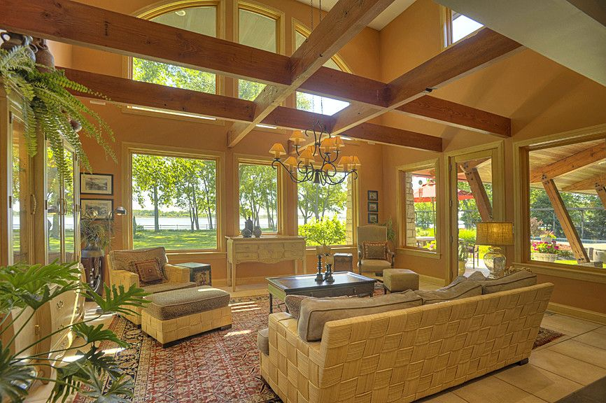 Howard Hanna Pittsburgh for a  Spaces with a  and Award Winning Architectural Delight Offering Incredible Boating Access to Erie I by Kim Crane Group Howard Hanna Real Estate