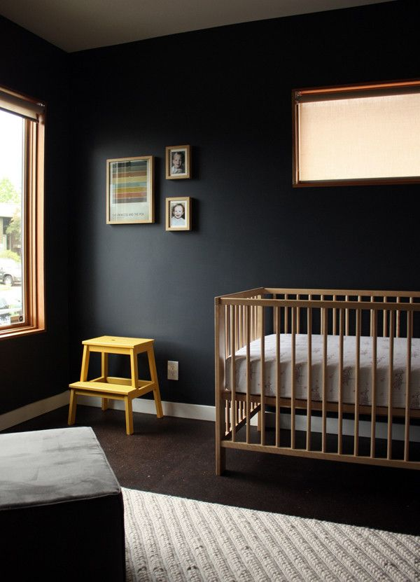 Ikea Hours Seattle for a Modern Kids with a Nursery and Zerbey Remodel by Studio  Zerbey Architecture + Design