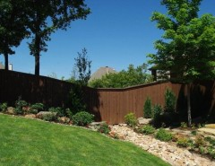 Infiniti Thousand Oaks for a Traditional Landscape with a Grass and Landscapes by Thousand Oaks Landscape