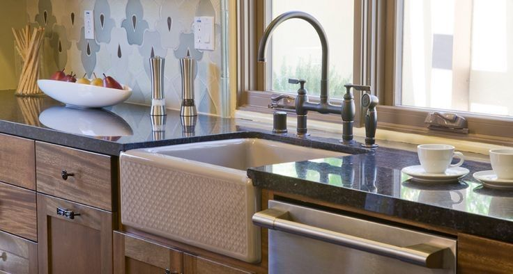 Jcpenney Fort Collins for a  Spaces with a Kitchen Appliances and Kitchens by G.j. Gardner Homes Fort Collins