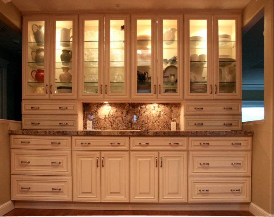 J&k Cabinetry for a  Spaces with a  and Portfolio by J&k Cabinetry