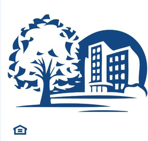 Keystone Property Management for a  Spaces with a Property Management and Property Management Richmond   Signature Property Management (804) 571 0211 by Signature Property Management