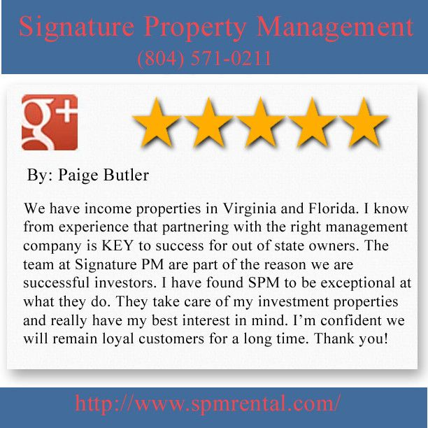 Keystone Property Management for a  Spaces with a Property Management and Richmond Va Property Management   Signature Property Management (804) 571 0211 by Signature Property Management
