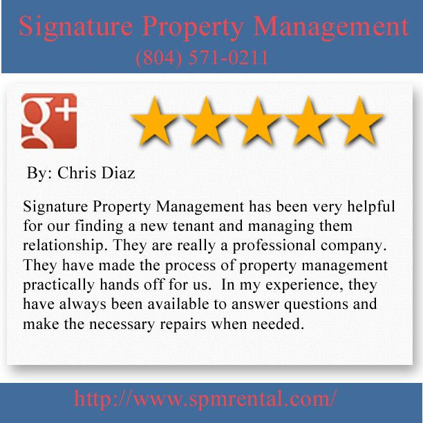 Keystone Property Management for a  Spaces with a Property Managers and Property Management Richmond   Signature Property Management (804) 571 0211 by Signature Property Management