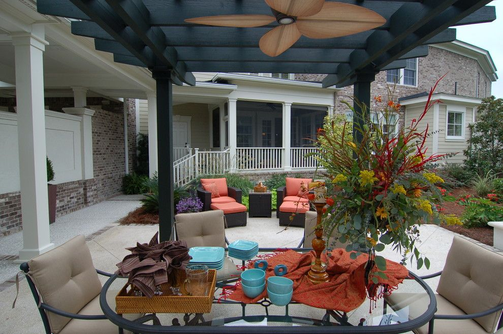 Knoxville Wholesale Furniture for a Traditional Patio with a Lounge Chairs and Lorraine Vale by Lorraine G Vale, Allied Asid