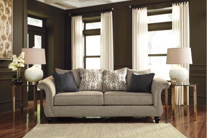 Lfd Furniture for a Transitional Living Room with a Living Room Furniture and Living Rooms by Lfd Home Furnishings
