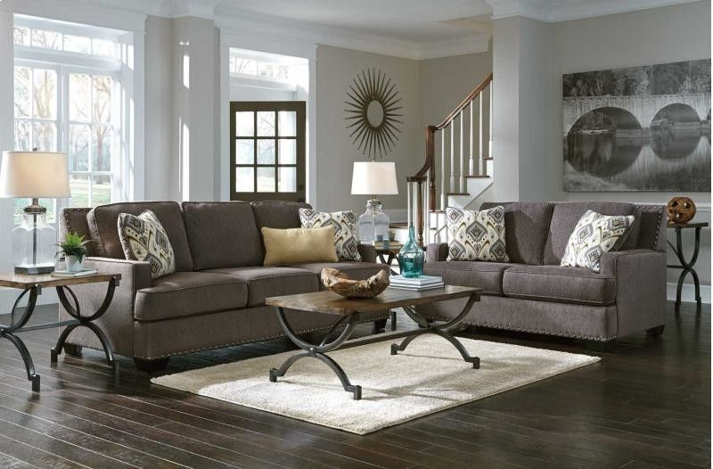 Lfd Furniture for a Transitional Living Room with a Sofas and Living Rooms by Lfd Home Furnishings