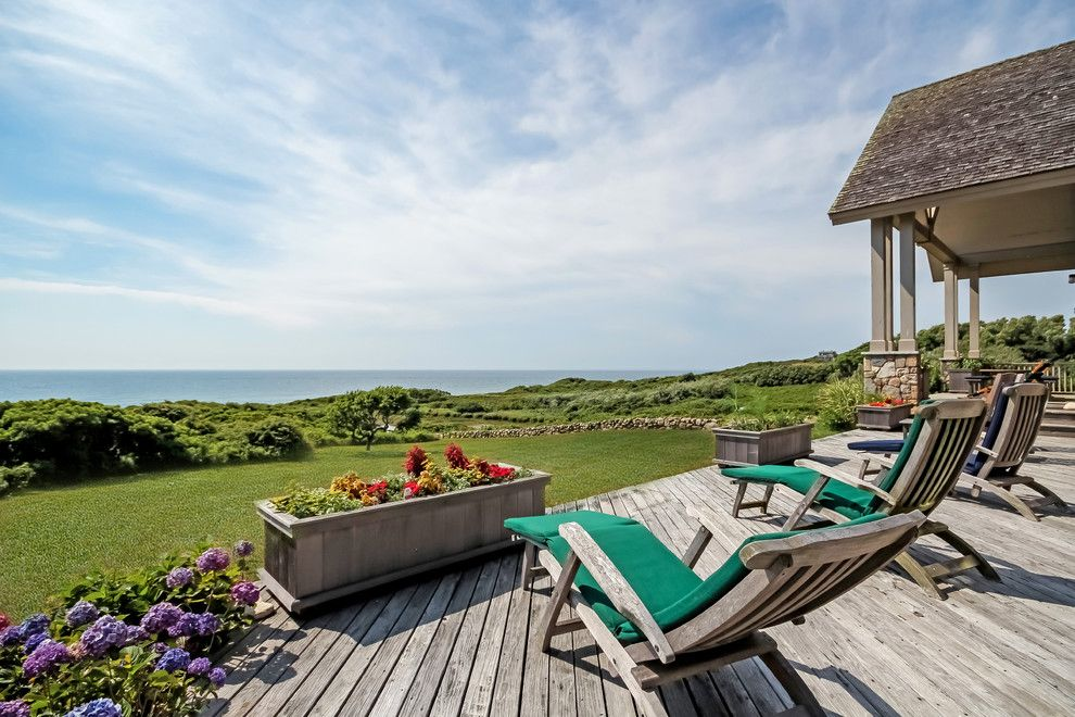 Lila Delman Real Estate for a Contemporary Spaces with a Conservancy and Contemporary | Dorry's Cove | 966 Dorry's Cove | Block Island Ri by Lila Delman Real Estate International