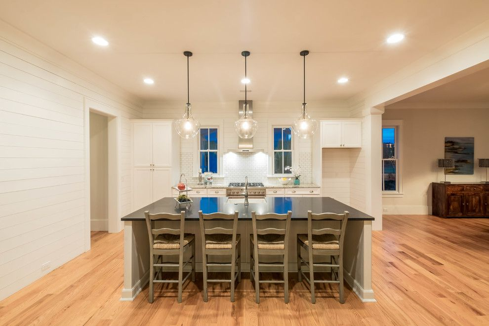 Lowes Burbank for a Contemporary Kitchen with a Saussy Burbank and Victory Point by Saussy Burbank