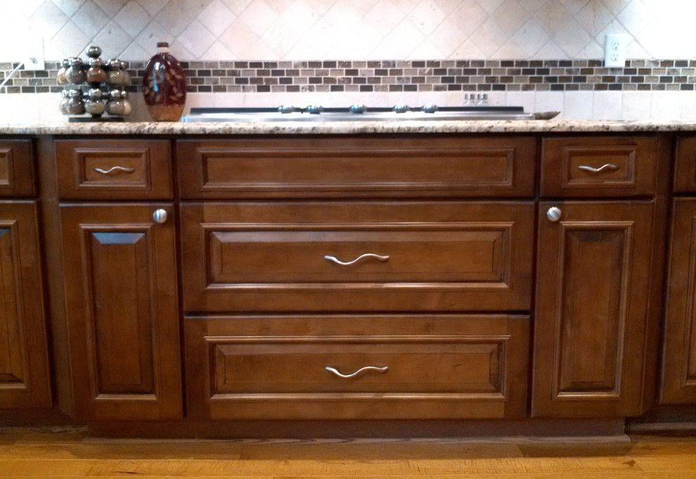Lowes Greenwood Sc for a Traditional Kitchen with a Traditional and Range Base by Kitchen Design at Florence Sc Lowes