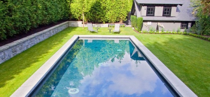 Lowes Norfolk Va for a Traditional Pool with a Swim and Traditional Pool by alkapool.com
