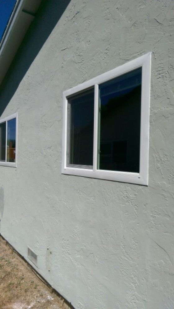 Lowes Vallejo for a  Spaces with a Daylight Max and Window Installation by California Glass of Vallejo