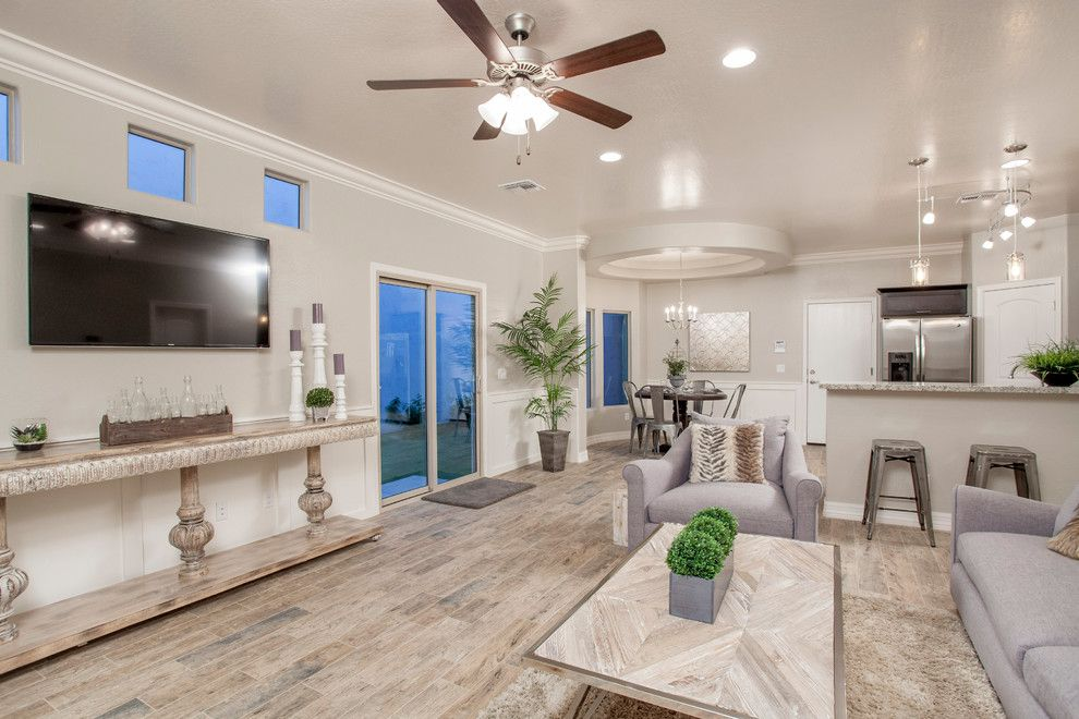 Mattamy Homes Az for a Mediterranean Spaces with a Home Builders Surprise Arizona and the Village at Canyon Ridge West by Bellago Homes