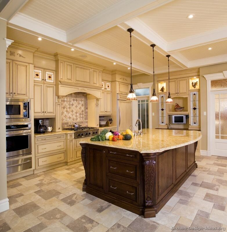 Meritage Homes Houston for a Traditional Kitchen with a Woodlands and Kitchens by the Woodlands Home Remodeling by the Woodlands Home Remodeling
