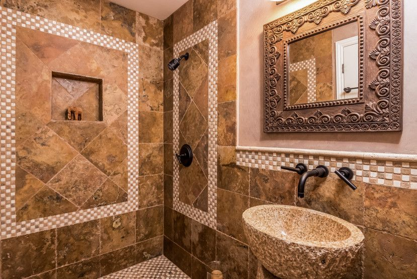 Metro Brokers Denver for a  Spaces with a  and 303 Stone Brokers by 303 Stone Brokers